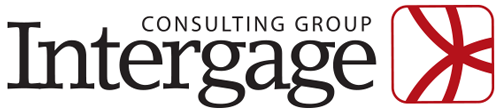 Intergage Consulting Group